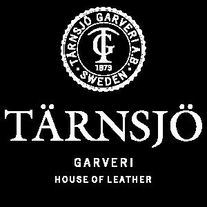 Tärnsjö Garveri TG_LOGO_SW_white